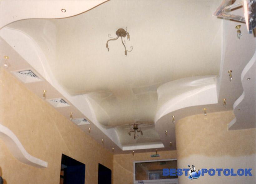 Dalle faux plafond 50x50 boulogne billancourt tarif pour for Tarif faux plafond