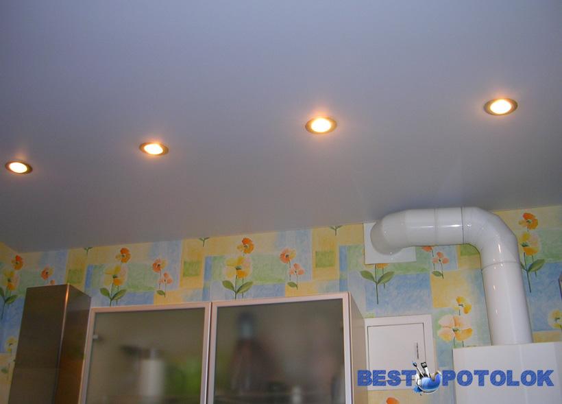 devis peinture plafond 100 m2 224 nancy cout d une renovation complete d une maison reboucher