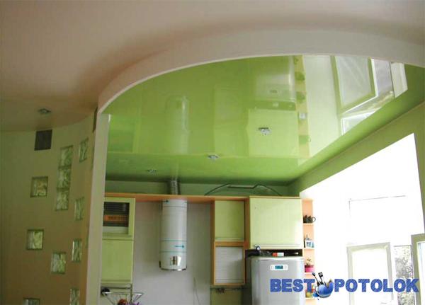 Papier peint au plafond caen prix batiment au m2 soci t - Papier peint salle de bain castorama ...