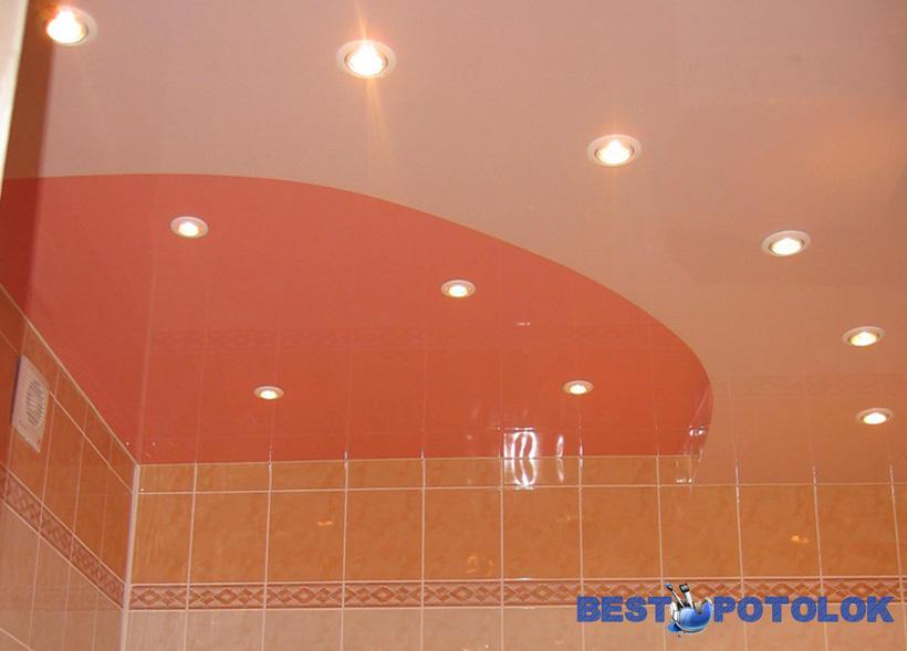 Dalle plafond home cinema venissieux devis contrat faux for Hotel miroir plafond